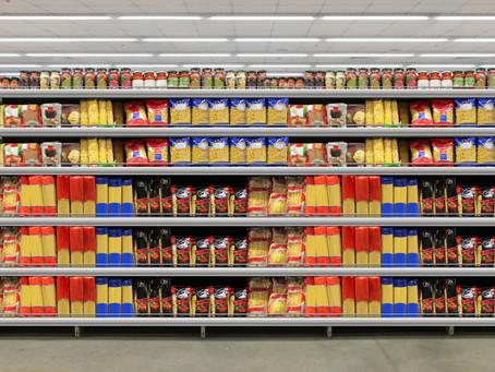 24/05/2021 Las exportaciones agroalimentarias italianas buscan nuevos mercados