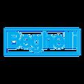 Logo-Beghelli.png