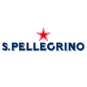 S.pellegrino.png