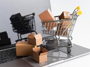 30/03/2021 El papel del comercio electrónico en las exportaciones italianas