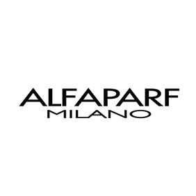 Logo 9 _Mesa de trabajo 1.png