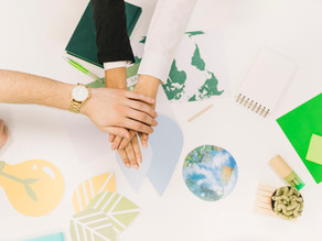 13/04/2021 Low Carbon and Circular Economy Business Action en México