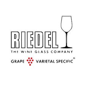 Riedel 2_Mesa de trabajo 1.png