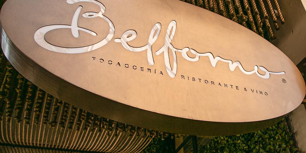 Belforno