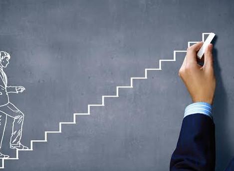 Entenda como funciona o Processo de Coaching