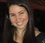 Célia Garcia