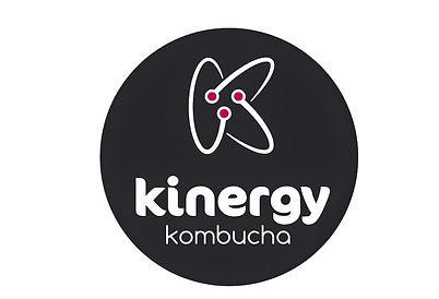black dot kinergy logo (1).png