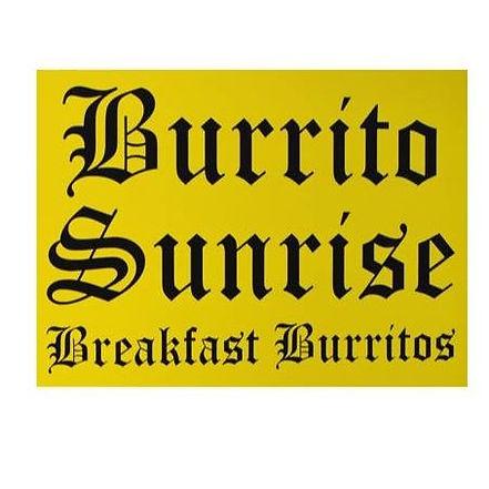 burrito sunrise.jpg