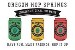 Oregon Hop Springs.jpg