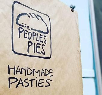 peoples pies.jpg