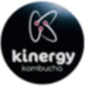 Kinergy LoGO (2).jpg