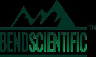 Bend Scientific.jpg