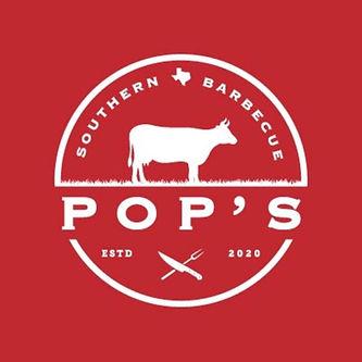 pops.jpg