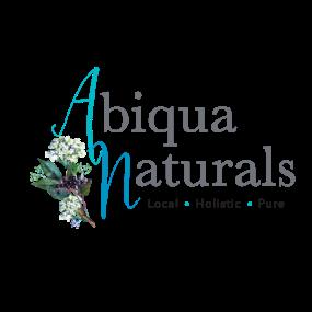 abiqua naturals.png