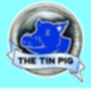 tin pig.jpg
