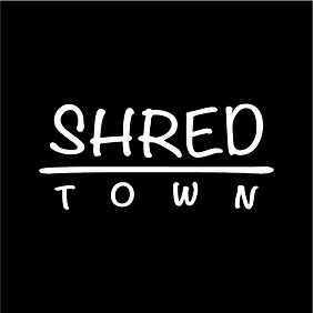 shred town.png