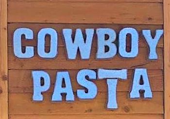 cowbow pasta.jpg