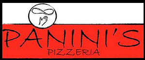 panini pizzeria.png