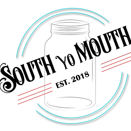 southyomouth.png