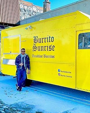 burrito%20sunrise_edited.jpg