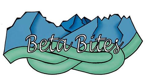 beta bites.jpg