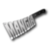 mangia.tv.png