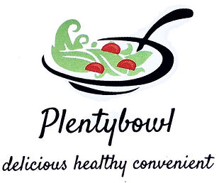 plentybowl.JPG