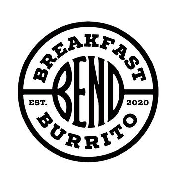 bend breakfast burrito .png