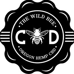 wildbee.jpg