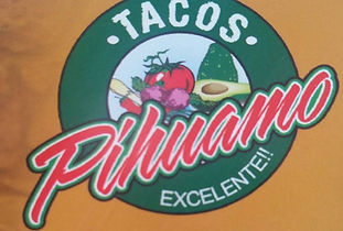 Tacos Pihuamo Logo.jpg