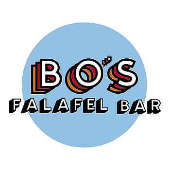 bos falalfel.png