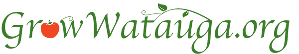 Grow Watauga org logo.png