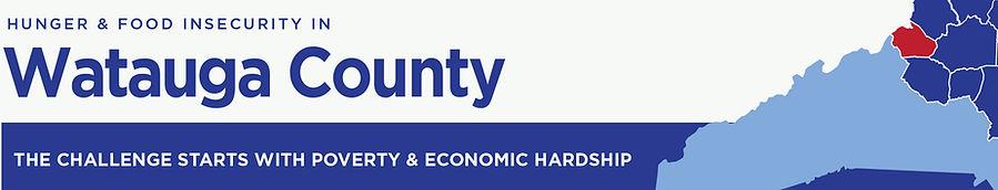 Watauga Hunger Stats banner.jpg