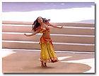 Kali Sundari Belly Dance Ford Amphitheatre
