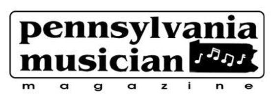 PA Musician Logo.jpg