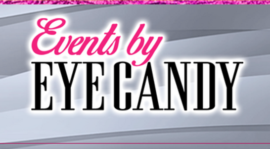 Events By Eye Candy.png