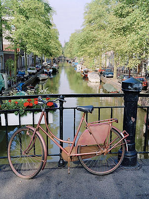 STAmsterdam.jpg