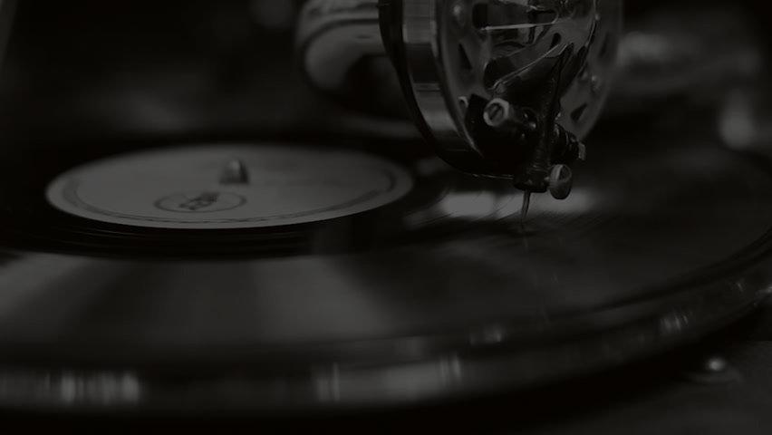 Record Player B & White BKGD.jpg