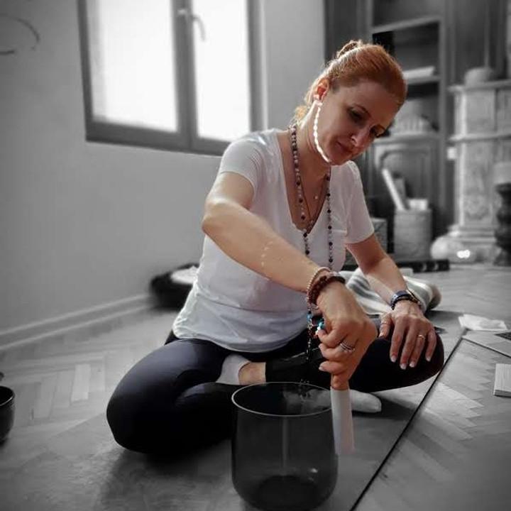 Kundalini Yoga ve Kişisel Gelişim Programı - Seviye 1 - Paket 1