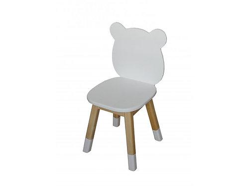 medvědí židlička