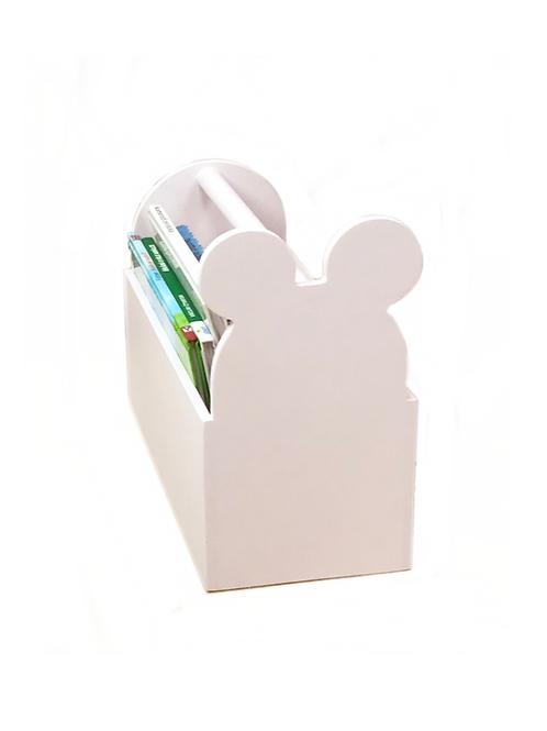 nosička myška