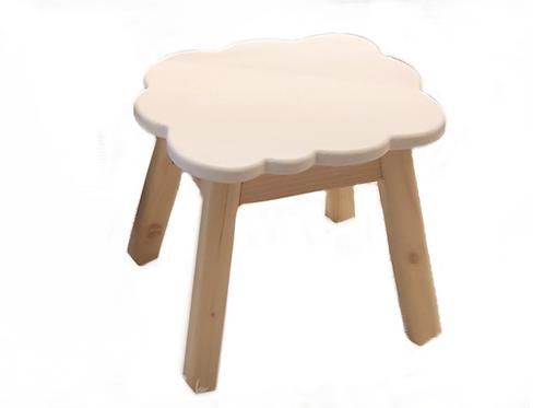 obláčková stolička