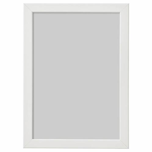 rámeček 21x30 A4