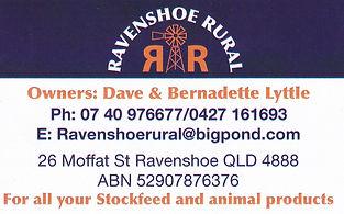 Ravenshoe rural.jpg