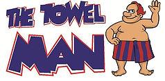 Copy of The Towel Man Logo 2017.jpg