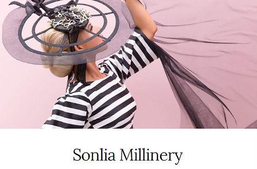 Sonlia Millinery.JPG