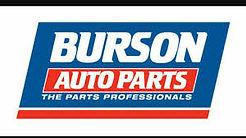 Burson auto Parts.jpg