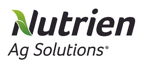 Nutrient Ag Solutions.jpg