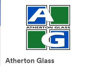 Atherton glass.JPG