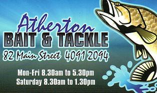Atherton Bait & Tackle Logo001.jpg
